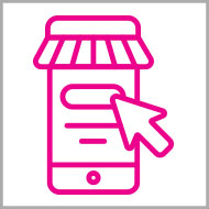 HANZO_ICON_MCOMMERCE
